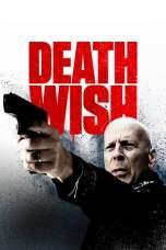 Death Wish 2018 BluRay 480p 720p Watch & Download Full Movie