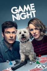 Game Night 2018 BluRay 480p 720p Watch & Download Full Movie
