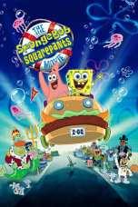 The SpongeBob SquarePants Movie 2004 Dual Audio 480p & 720p Full Movie Download