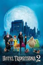 Hotel Transylvania 2 2015 BluRay 480p 720p Download Full Movie