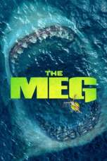 The Meg (2018) BluRay 480p 720p Watch & Download Full Movie