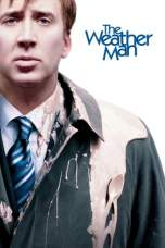 The Weather Man 2005 Dual Audio 480p & 720p Full Movie Download