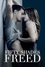 Fifty Shades Freed (2018) BluRay 480p & 720p Full HD Movie Download