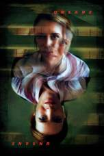 Unsane 2018 BluRay 480p 720p Watch & Download Full Movie