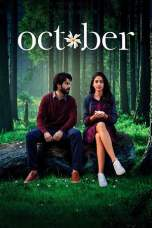 October 2018 BluRay 480p & 720p Full HD Movie Download