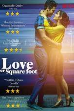 Love Per Square Foot (2018) WEB-DL 480p - 720p Download Full Movie