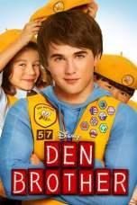 Den Brother 2010 Dual Audio 480p & 720p Full Movie Download
