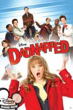 Dadnapped 2009 Dual Audio 480p & 720p Full Movie Download in Hindi