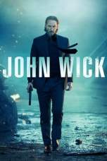 John Wick 2014 BluRay 480p & 720p Movie Download and Watch Online