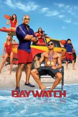 Baywatch 2017 BluRay 480p & 720p Free Movie Download and Streaming