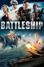 Battleship (2011) BluRay 480p & 720p Movie Download and Watch Online