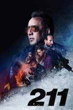 211 2018 BluRay 480p & 720p Movie Download and Watch Online