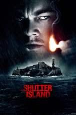 Shutter Island 2010 BluRay 480p & 720p Movie Download and Watch Online