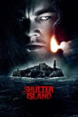 Shutter Island 2010 BluRay 480p & 720p Movie Download and Watch Online