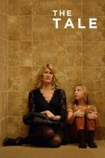The Tale (2018) BluRay 480p & 720p Movie Download and Watch Online
