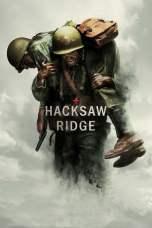 Hacksaw Ridge 2016 BluRay 480p & 720p Movie Download and Watch Online