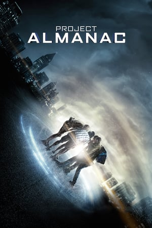 project almanac full movie download in hindi dubbed 480p