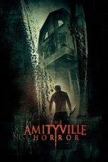 The Amityville Horror 2005 Dual Audio 480p & 720p Full Movie Download in Hindi