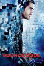 Source Code 2011 BluRay 480p & 720p Movie Download and Watch Online