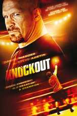 Knockout 2011 Dual Audio 480p & 720p Full Movie Download in Hindi