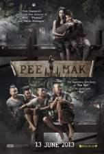 Pee Mak 2013 BluRay 480p & 720p Movie Download and Watch Online