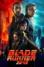 Blade Runner 2049 2017 BluRay 480p & 720p Movie Download and Watch Online