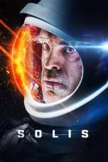 Solis 2018 WEB-DL 480p & 720p Movie Download and Watch Online