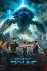 Beyond Skyline 2017 BluRay 480p & 720p Movie Download and Streaming