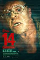 14 Cameras 2018 BluRay 480p & 720p Free Movie Download and Watch Online