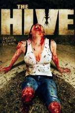 The Hive 2008 Dual Audio 480p & 720p Full Movie Download in Hindi