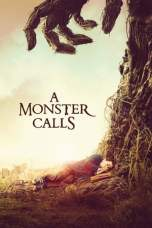 A Monster Calls 2016 BluRay 480p & 720p Full HD Movie Download
