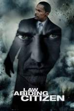 Law Abiding Citizen 2009 Dual Audio 480p & 720p Movie Download in Hindi
