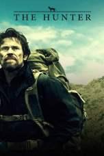 The Hunter 2011 Dual Audio 480p & 720p Full Movie Download in Hindi