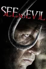 See No Evil 2006 BluRay 480p & 720p Movie Download and Watch Online