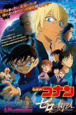 Detective Conan: Zero the Enforcer 2018 BluRay 480p & 720p Movie Download and Watch Online