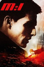 Mission: Impossible 1996 Dual Audio 480p & 720p Movie Download in Hindi