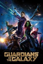 Guardians of the Galaxy 2014 BluRay 480p & 720p Movie Download and Watch OnlineGuardians of the Galaxy 2014 BluRay 480p & 720p Movie Download and Watch Online