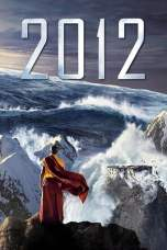 2012 2009 BluRay 480p & 720p Movie Download and Watch Online
