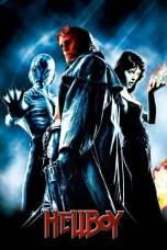 Hellboy 2004 BluRay 480p & 720p Movie Download and Watch Online