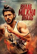 Bhaag Milkha Bhaag 2013 BluRay 480p & 720p Movie Download and Watch Online