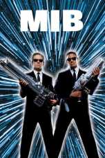Men in Black (1997) BluRay 480p & 720p Movie Download