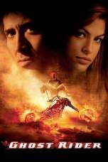 Ghost Rider 2007 BluRay 480p & 720p Movie Download and Watch Online