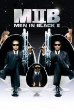 Men in Black II 2002 BluRay 480p & 720p Movie Download and Watch Online