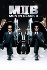 Men in Black II 2002 BluRay 480p & 720p Movie Download and Watch Online