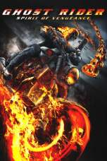 Ghost Rider: Spirit of Vengeance 2011 BluRay 480p & 720p Movie Download and Watch Online