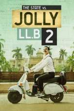 Jolly LLB 2 2017 BluRay 480p & 720p Movie Download and Watch Online