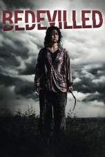 Bedevilled 2010 BluRay 480p & 720p Full HD Movie Download