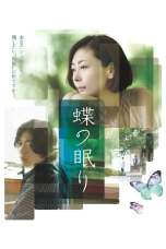 Butterfly Sleep 2017 BluRay 480p & 720p Full HD Movie Download