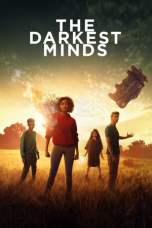 The Darkest Minds 2018 Dual Audio 480p & 720p Movie Download in Hindi