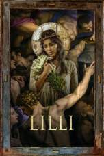 Lilli 2018 WEB-DL 480p & 720p Full HD Movie Download